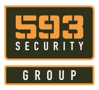 593 Security  Group